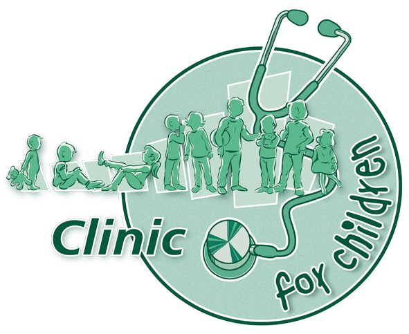 Homeopathic Clinic for Children